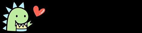 Milomoomii